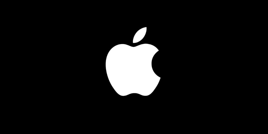 Apple Silicon 搭載Macいよいよ発売へ